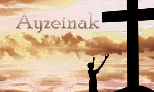 Ayzeinak_Web