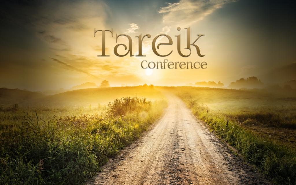 tareik_web3