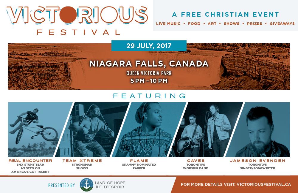 Victorious Festival Web Banner 2017 (1)